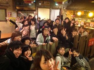 20140302_浜松2_resize.jpeg
