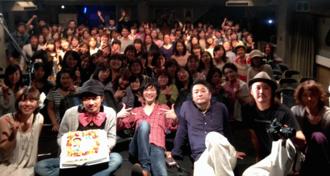 20140504_集合1ピクチャ_Re_resize.png