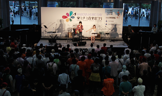 20140511_栄ミナミ_伴ちゃんと3.png