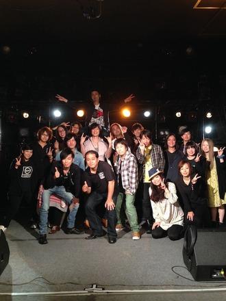 20140512_ハーラン_集合_resize.jpg