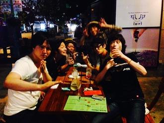 20140711宇都宮1_resize.jpg