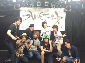 20140713仙台1_resize.jpg