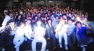 20140914佐賀GEILS集合.PNG