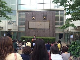 20140920そごう神戸_resize.jpg