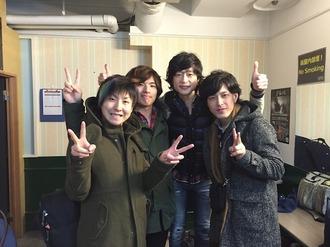 20150118名古屋_楽屋_resize.jpg