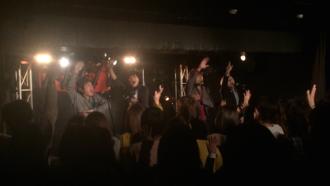 20150124上野_2_resize.png