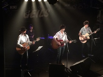 20150504佐賀GEILS_1.jpg