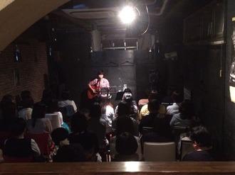 20150505佐賀CHI-WA-CAFE.jpg