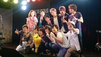 20150524札幌KRAPS_集合写真_s.jpg