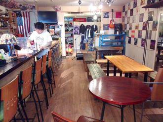 20150524札幌_caffeine_2.jpg