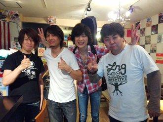 20150524札幌_caffeine_3.jpg
