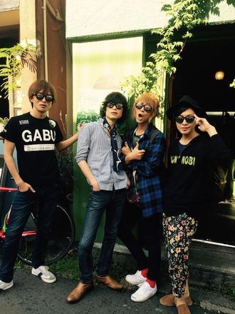20150606仙台.JPG
