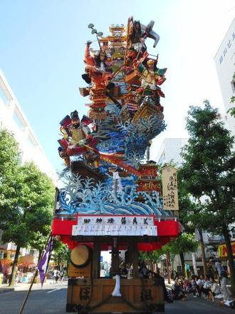 20150802佐賀_祭り_1.jpg