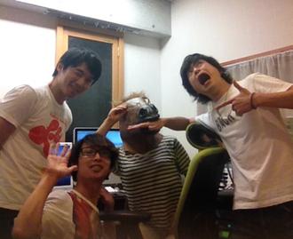 20150809カメレオン日和_歌録り.png