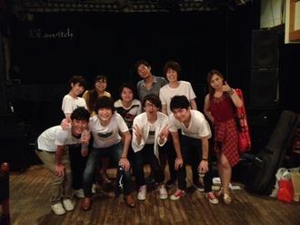 20150815恵比寿_switch.JPG