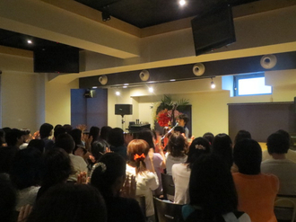 20150816東京_CHI-WA-CAFE.jpg