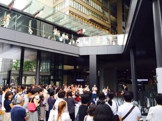 20150905大阪.jpg