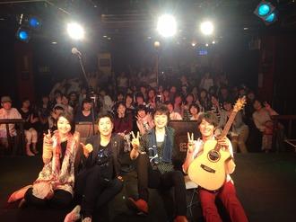 20150913広島ナミキ.jpeg