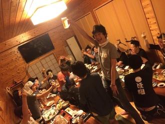 20150921佐賀ディアフレSP_9.jpg
