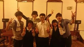 20151009佐賀.jpg