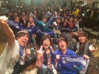 20151010福岡_2.jpg