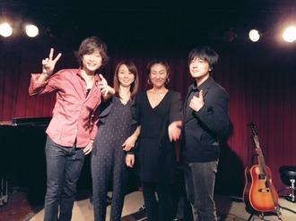 20151227渋谷_7thFLOOR.JPG