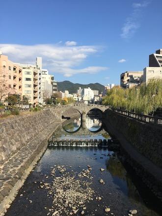 20171215長崎1.jpg