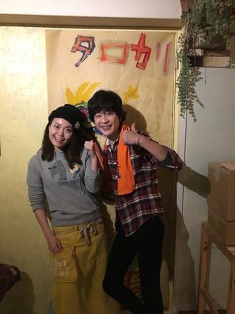20171217福岡2.JPG