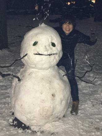 20180122雪だるま.JPG