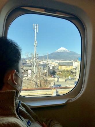 20190204東京戻り_1.jpg