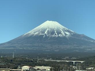 20190204東京戻り_2.jpg