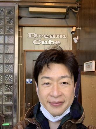 20190217名古屋_1.jpg