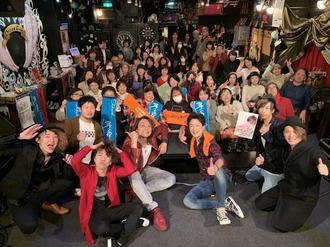 20190217名古屋_3.jpg