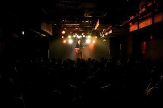20190223横浜BAYSIS_2.jpg