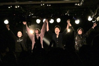 20190223横浜BAYSIS_4.jpg