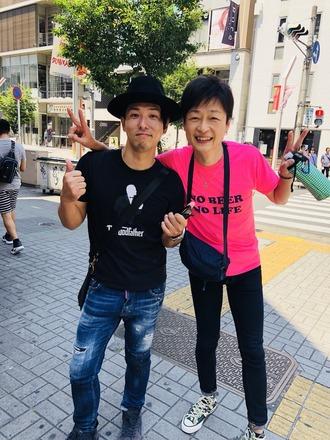 20190511名古屋_1.jpg