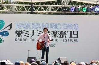 20190511名古屋_3.jpg