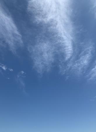 20190522_空.jpg