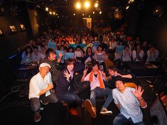 20190525神戸_5.jpg