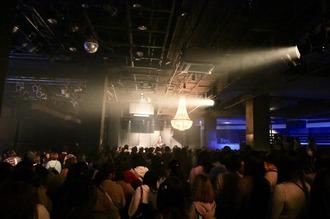 20200113横浜ベイホール_1.jpg