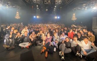 20200113横浜ベイホール_4.jpg