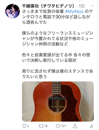 IMG_5662.jpg